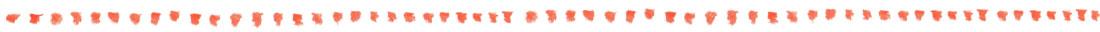 elemente_orange1